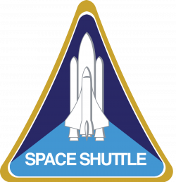 Space Shuttle program - Wikipedia