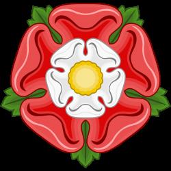 House of Tudor - Wikipedia