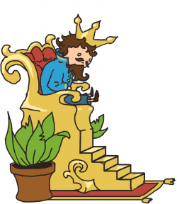 King | Sort the Court! Wikia | FANDOM powered by Wikia