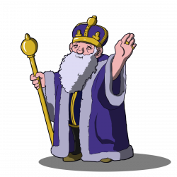 Ruler Clipart king - Free Clipart on Dumielauxepices.net