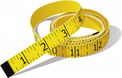 measure tape png - Free PNG Images | TOPpng