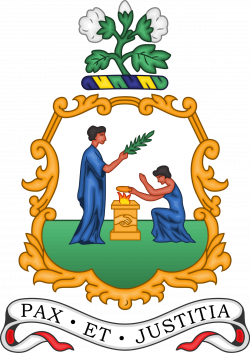 Monarchy of Saint Vincent and the Grenadines - Wikipedia