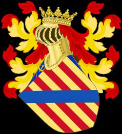 List of monarchs of Majorca - Wikipedia