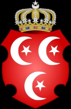 List of monarchs of the Muhammad Ali dynasty - Wikipedia