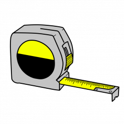 Measure Tape PNG Image - PurePNG | Free transparent CC0 PNG Image ...