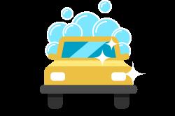Home - Santa Palm Car Wash