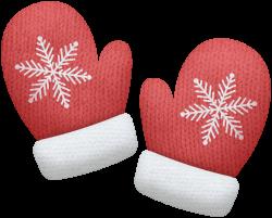 KAagard_Snowman_Mittens_Red.png | Pinterest | Snowman, Winter ...