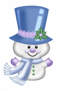 PPS_LS21.png | Pinterest | Snowman, Christmas clipart and Clip art