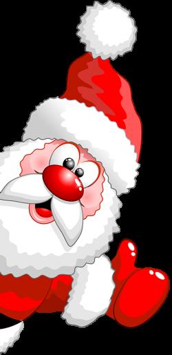 tubes noel / pere noel | Pinterest | Noel, Santa and Natal