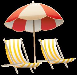 Vacation Clipart   jokingart.com Vacation Clipart
