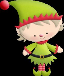 Santas Workshop Clipart at GetDrawings.com   Free for personal use ...