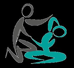 yoga and massage | Spotgymyoga.org