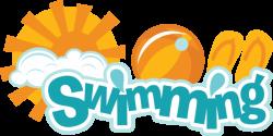 Autumn 2 Swimming | Broad Heath Primary School