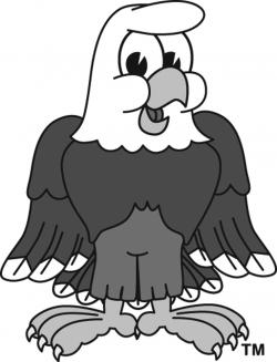 Free Eagle Mascot Cliparts, Download Free Clip Art, Free ...