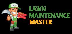 Lawn Maintenance Master Scholarship – Lawn Maintenance Master
