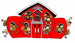 End Of School Clipart Group (73+)