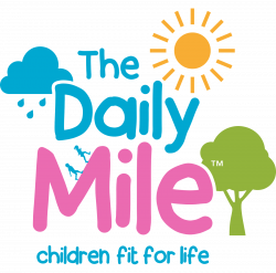Waterford Sports Partnership: The Daily Mile - for Primary Schools