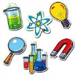 Science clip art kids free clipart images clipartcow - ClipartBarn
