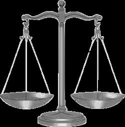File:Scale of justice.svg - Wikipedia