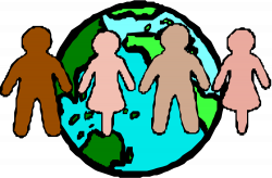 Amy Brown Science: Teaching Ecology Post 3: Population Ecology