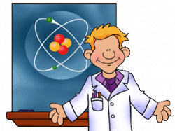 General science free fun stuff for kids clipart - Cliparting.com
