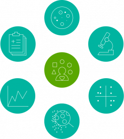 IBM Watson Health - Life Sciences Solutions
