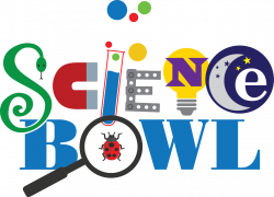 Science Bowl Competition - Blessed Sacrament Catholic School