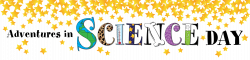 Adventures in Science Day | Fernbank Museum of Natural History