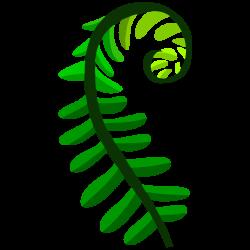 Build-A-Plant: Tomato - GameUp - BrainPOP.