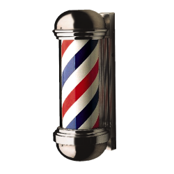 Barber PNG HD Transparent Barber HD.PNG Images. | PlusPNG