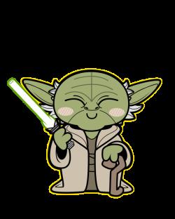 Star Wars Kawaii Saga | Pinterest | Saga, Kawaii and Star