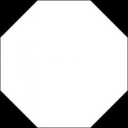 Classifying Regular and Irregular Polygons | CK-12 Foundation