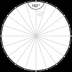 Icosagon - Wikipedia