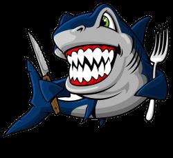 Blue shark Bruce Clip art - shark 1181*1082 transprent Png Free ...