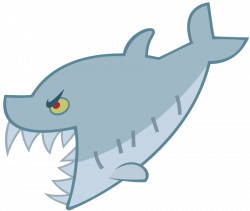 Shark by Ironfruit on DeviantArt