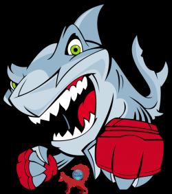 shark fighter by fokito82 on DeviantArt