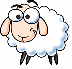 Sheep Clipart mommy - Free Clipart on Dumielauxepices.net