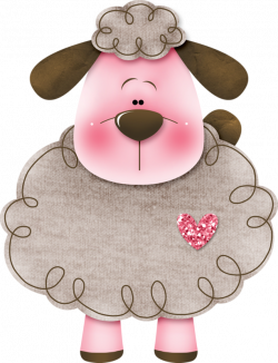 fayette-hc-lamb2.png | Pinterest | Clip art, Easter and Scrapbooking