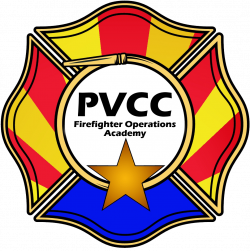 FIREFIGHTER OPERATIONS ACADEMY   PVCC