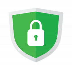 Services-Shield-website - NowSecure