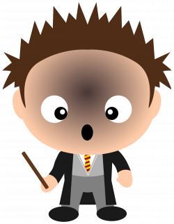 Hermione Clipart at GetDrawings.com | Free for personal use Hermione ...