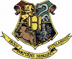 Top 8 Hogwarts Professors | HobbyLark