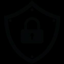Site Lockdown - WordSecured