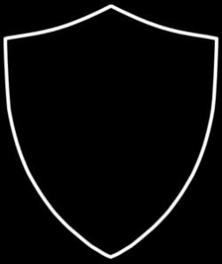 Shield Clip Art at Clker.com - vector clip art online ...
