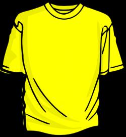 T Shirt Clip Art Designs Clipart Panda Free Clipart Images Orange ...