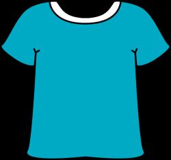 T Shirt Clip Art - T Shirt Images