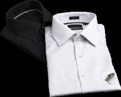 Download Formal Shirts PNG | Freebek