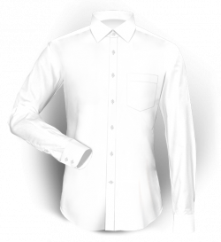 Custom made shirts with affordable price | Custom dress shirts ...