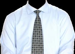 Dress shirt PNG image | Transparent images | Pinterest | Dress shirts