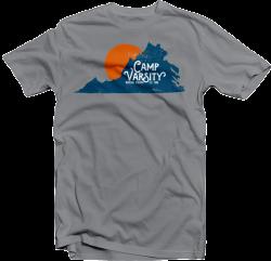 Blue Ridge Graphics: Custom T-Shirts and Screen Printing